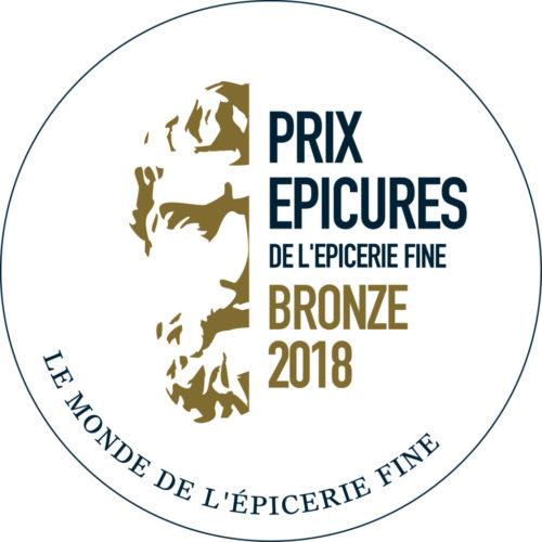 LABEL-EPICURE2018-BRONZE-1024x1024